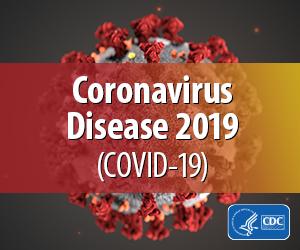 coronavirus cdc image