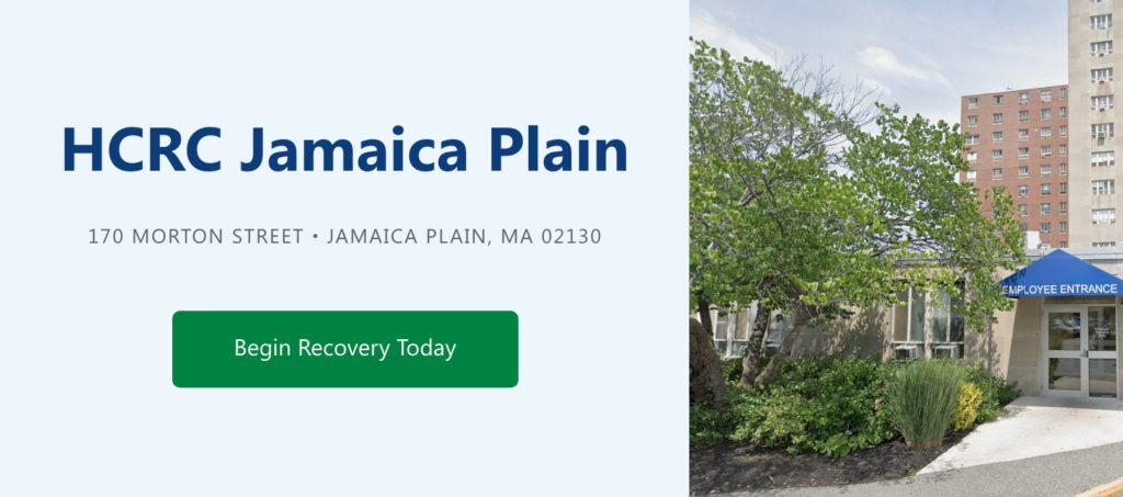 hcrc jamaica plain